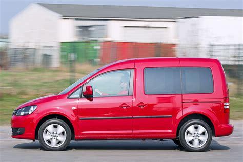 vw caddy benziner top 25 deutschlands beliebteste autos im check bilder