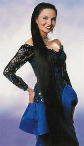 33 Best Images About Crystal Gayle On Pinterest