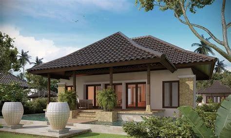 clay tile roof buildrebuild inspiration exterior