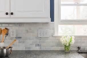 home depot kitchen tile backsplash home depot backsplash for kitchen kenangorgun com