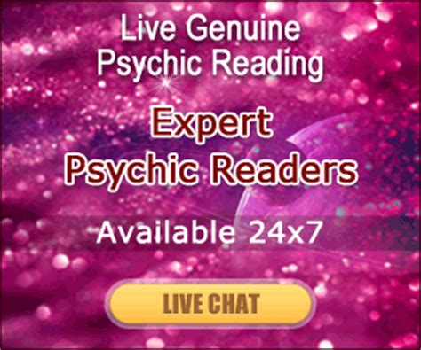 The Modern Psychic Reading