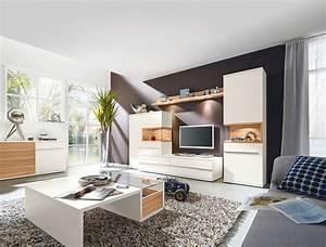 Musterring Aterno Wohnwand : wohnwand aterno vz 9807 wohncenter greifswald gmbh ~ One.caynefoto.club Haus und Dekorationen
