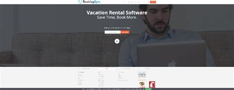 Best Vacation Rental Software  2018  1# Smb Reviews. Healthcare It Consulting Firms. Multichannel Order Management. Bathtub Conversions Walk In Bathtubs. Game Design Colleges Online Security Test. Family Law Attorney Durham Nc. Google Small Business Hosting. Cochlear Implants And The Deaf Community. Community Health Plan Wa Attorney Logo Design