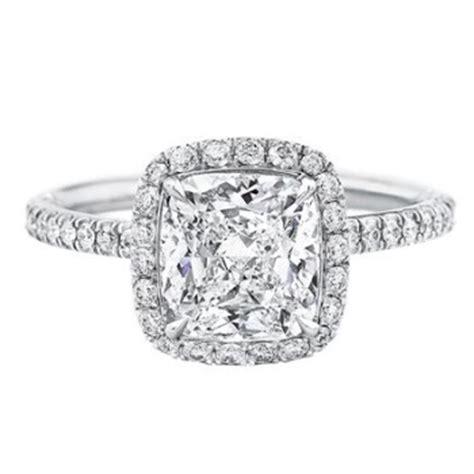 bvlgari ring harry winston ハリー ウィンストン の婚約指輪 エンゲージメントリング ゼクシィ ブランドリングコレクション