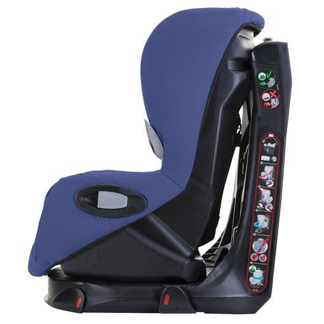 retourner bébé en siège axiss de bébé confort siège auto groupe 1 9 18kg aubert