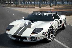 Lm Automobile : ford gt lm race car spec ii gran turismo wiki fandom powered by wikia ~ Gottalentnigeria.com Avis de Voitures