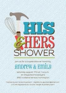 couples wedding shower ideas wedding shower invitations invitations for bridal showers bridal shower invites wording
