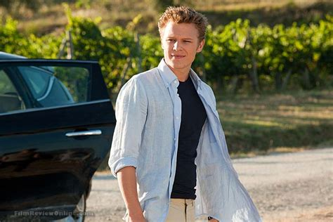 popentertainment letters to juliet 2010 review letters to juliet christopher egan cultural differences 30415