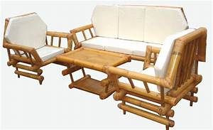 Innovative Furniture: Different Woods Used for Furniture
