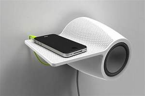 Bluetooth Lautsprecher Badezimmer : ideen f r geschenke zu weihnachten 2013 12 tolle hi tech gadgets ~ Markanthonyermac.com Haus und Dekorationen