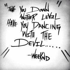 1000+ images about The weeknd ️ on Pinterest | The Weeknd ...