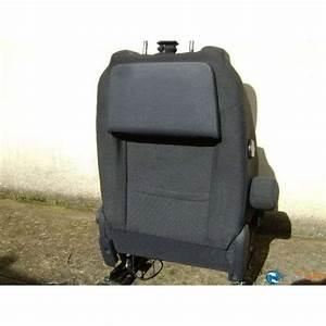Tablette Siege Auto : tablette dossier siege avant peugeot 5008 ~ Dode.kayakingforconservation.com Idées de Décoration