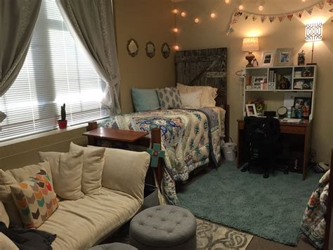 elam dorm  lipscomb university dorm room ideas