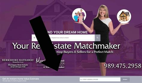 Interested in learning how much your... - Your Real Estate ...