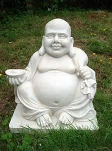 garden buddha statues large buddha sculpture hindu gods amazoncom alfresco home praying buddha
