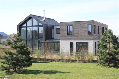 plus de 1000 id 233 es 224 propos de inspiration projet travail sur plans de maison