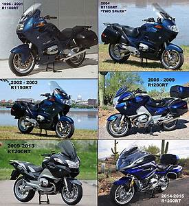 2000 Bmw R1100rt P Wiring Diagram