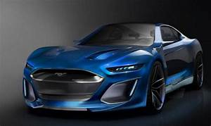2021 Ford Shelby Cobra Colors, Release Date, Redesign, Price | 2020 Ford