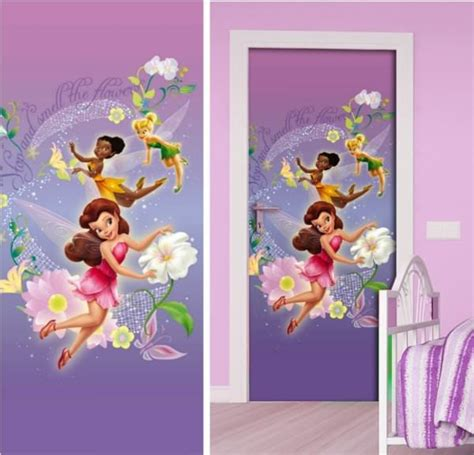 stickers geant chambre fille poster geant chambre ado fille raliss com