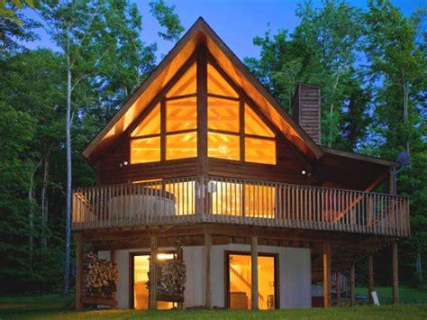 Modular Log Home Prices Log Modular Home Plans, log cabins ...