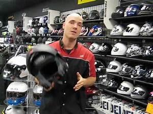 Test Shoei Multitec : the helmet center shoei multitec helmet review ~ Jslefanu.com Haus und Dekorationen