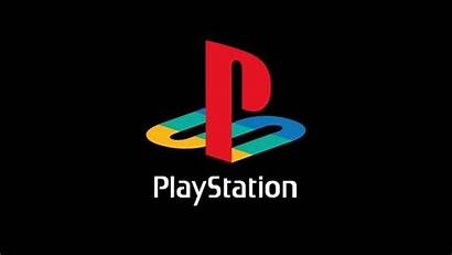 Playstation Games Background Sony Wallpapers Simple Psp
