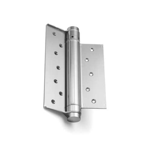 Türscharniere Für Holztüren by Spiralfeder T 252 Rband Einseitig Wirkend 75 Mm Niro