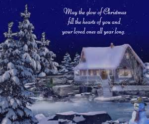 Christmas Cards Wishes Messages