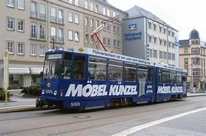 Möbel Künzel Plauen : news 2005 plauener stra enbahnseiten ~ Buech-reservation.com Haus und Dekorationen