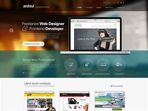 web designing jobs at home homemade ftempo With web design jobs from home