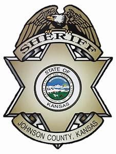 "Johnson Co KS Sheriff on Twitter: ""Johnson County Sheriff ..."