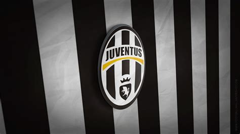 Sfondi Desktop Sfondi Juventus 2020 | SfondiCro