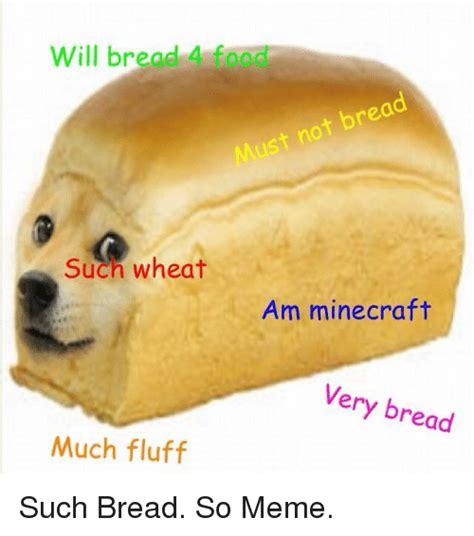 memes  doge  minecraft doge