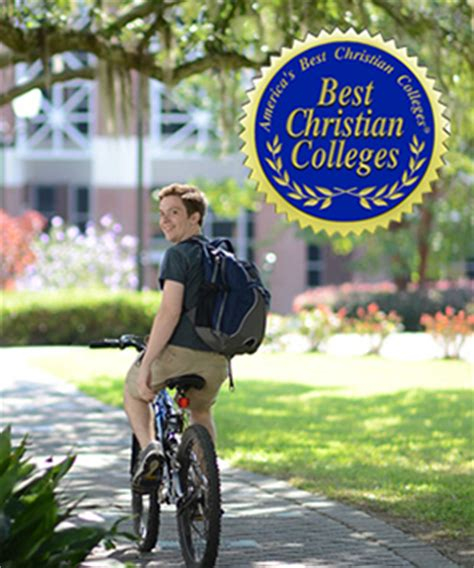 Belhaven Named One Of America's Best Christian Colleges. Learn Database Programming Maple Grove Rehab. Can U Join The Navy With A Ged. Time Square Nyc Hotels Credit Checks For Jobs. Private Schools In Colorado Springs Co. Pharmacy Technician Jobs In Jacksonville Florida. Network Management Solution Emory Eye Center. Charlotte Office Space Abdomen Pain After Sex. Cheap Online Life Insurance Quote