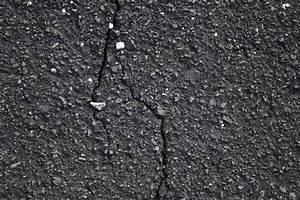 Cracked Asphalt Texture images