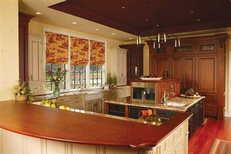 mixing kitchen cabinet colors mixing kitchen cabinet colors in wilmington delaware 7547