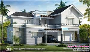 house designes may 2013 kerala home design and floor plans