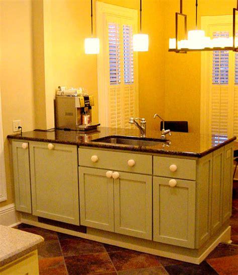matthew s kitchen in east nashville