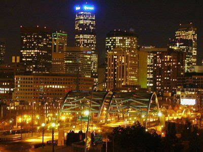the top 10 us cities for young entrepreneurs places i