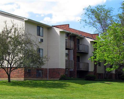 Oakwood Apartments Burbank Ca