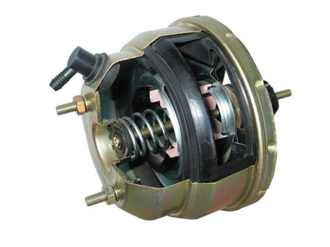 brake tech brake booster types ford truckscom