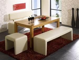 Sitzbank Küche Mit Lehne : hochwertige bank mit lehne 140cm 160cm sitzbank polsterbank varianten malta ebay ~ Indierocktalk.com Haus und Dekorationen