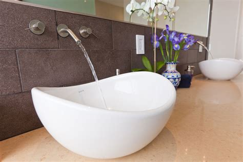 week bath featured bathroom design gallery page