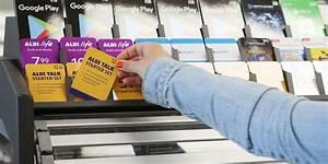 Aldi Talk Abrechnung : aldi talk registrierung jetzt auch in der filiale m glich unser unternehmensblog ~ Themetempest.com Abrechnung