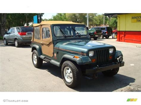 turquoise jeep cj poor turquoise wrangler automatic van tiffany all comment