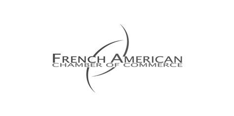 chambre de commerce franco americaine serge betsen academy partenariat chambre de commerce