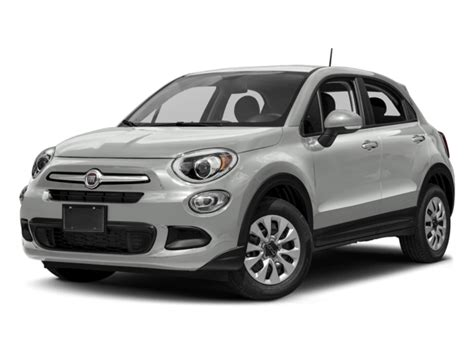 Fiat Of Santa by 2019 Mini Clubman Vs 2018 Fiat 500x Mini Of Santa