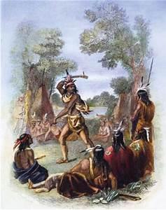 Ottawa - people - Britannica.com Indian Tobacco