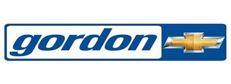Gordon Chevroletgarden City, Mi In Garden City, Mi, 48135