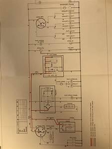 Rewiring My B8200 - Orangetractortalks